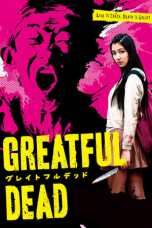 Greatful Dead (2013) BluRay 480p & 720p Free HD Movie Download