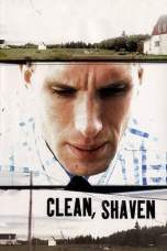 Clean, Shaven (1993) BluRay 480p & 720p Free HD Movie Download