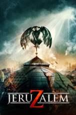 Jeruzalem (2015) BluRay 480p & 720p Horror Movie Download