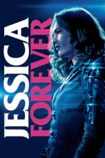 Jessica Forever (2018) WEBRip 480p & 720p Free HD Movie Download