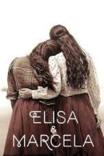 Elisa & Marcela (2019) WEBRip 480p & 720p Movie Download Sub Indo