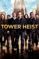 Tower Heist (2011) BluRay 480p & 720p Free HD Movie Download