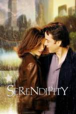 Serendipity (2001) BluRay 480p & 720p Free HD Movie Download