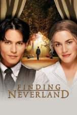 Finding Neverland (2004) BluRay 480p & 720p Free HD Movie Download