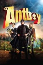 Antboy (2013) BluRay 480p & 720p Free HD Movie Download