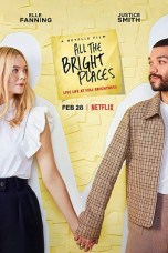 All the Bright Places (2020) WEB-DL 480p & 720p HD Movie Download