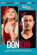 Don Jon (2013) BluRay 480p & 720p Free HD Movie Download