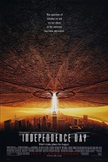 Independence Day (1996) BluRay 480p & 720p Free HD Movie Download