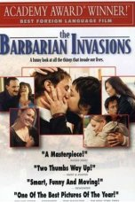 The Barbarian Invasions (2003) BluRay 480p & 720p HD Movie Download