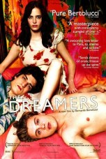 The Dreamers (2003) BluRay 480p & 720p Free HD Movie Download