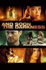 And Soon the Darkness (2010) BluRay 480p & 720p Free HD Movie Download