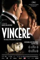 Vincere (2009) BluRay 480p | 720p | 1080p Movie Download
