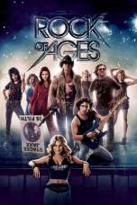 Rock of Ages (2012) BluRay 480p & 720p Free HD Movie Download