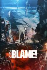 Blame! (2017) BluRay 480p & 720p Free HD Movie Download