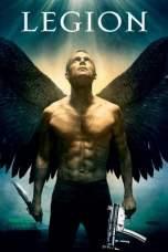 Legion (2010) BluRay 480p & 720p Free HD Movie Download