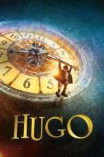 Hugo (2011) BluRay 480p & 720p Free Movie Download English Subtitle