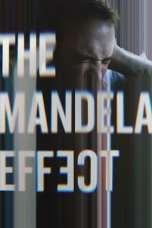 The Mandela Effect (2019) WEB-DL 480p & 720p HD Movie Download