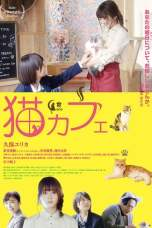 Cat Cafe aka Neko Cafe (2018) BluRay 480p & 720p HD Movie Download