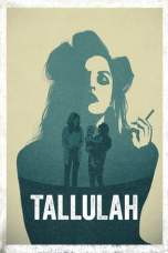Tallulah (2016) WEBRip 480p & 720p NetFlix Movie Download