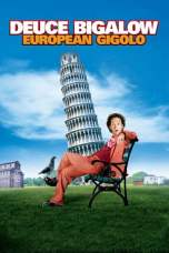 Deuce Bigalow: European Gigolo (2005) WEBRip 480p & 720p Download