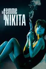 Nikita (1990) BluRay 480p & 720p Full Movie Download