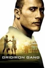 Gridiron Gang (2006) BluRay 480p & 720p Free HD Movie Download