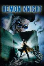 Tales from the Crypt: Demon Knight (1995) BluRay 480p & 720p Download