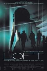 Loft (2008) BluRay 480p & 720p Free HD Movie Download English Sub