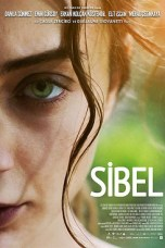 Sibel (2018) WEB-DL 480p & 720p Free HD Movie Download