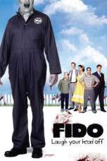 Fido (2006) BluRay 480p & 720p Full HD Movie Download