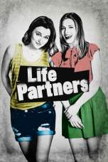 Life Partners (2014) BluRay 480p & 720p Free HD Movie Download
