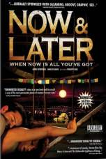Now & Later (2009) BluRay 480p & 720p Free HD Movie Download