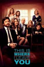 This Is Where I Leave You (2014) BluRay 480p & 720p Movie Download