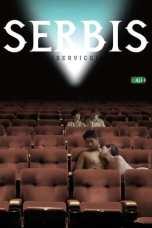 Serbis aka Service (2008) DVDRiP 480p & 720p Free HD Movie Download