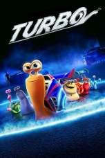 Turbo (2013) BluRay 480p & 720p Free HD Movie Download