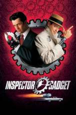 Inspector Gadget (1999) WEBRip 480p & 720p Free HD Movie Download