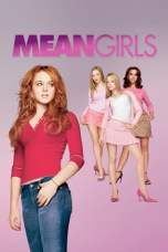 Mean Girls (2004) BluRay 480p & 720p Free HD Movie Download