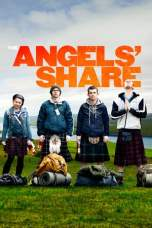 The Angels' Share (2012) BluRay 720p & 1080p Free HD Movie Download