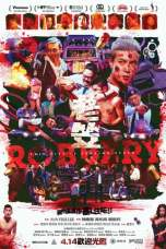 Robbery (2015) BluRay 480p & 720p Free HD Chinese Movie Download