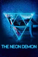 The Neon Demon (2016) BluRay 480p & 720p Free HD Movie Download