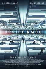 Upside Down (2012) BluRay 480p & 720p Free HD Movie Download