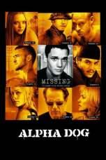 Alpha Dog (2006) BluRay 480p & 720p Free HD Movie Download