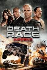 Death Race: Inferno (2013) BluRay 480p & 720p Free HD Movie Download