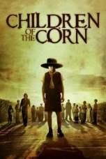 Children of the Corn (2009) BluRay 480p & 720p Free HD Movie Download