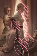 The Beguiled (2017) BluRay 480p & 720p Free HD Movie Download