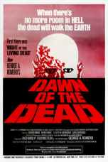 Dawn of the Dead (1978) BluRay 480p & 720p Free HD Movie Download