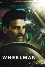 Wheelman (2017) WEBRip 480p & 720p NetFlix Movie Download