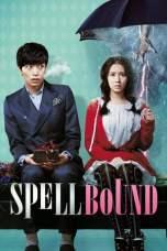 Spellbound (2011) BluRay 480p & 720p Korean HD Movie Download