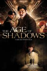 The Age of Shadows (2016) BluRay 480p & 720p Movie Download