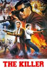 The Killer (1989) BluRay 480p & 720p Chinese Movie Download